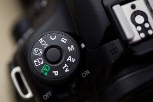 Tweak your DSLR settings for better Astrophotography results