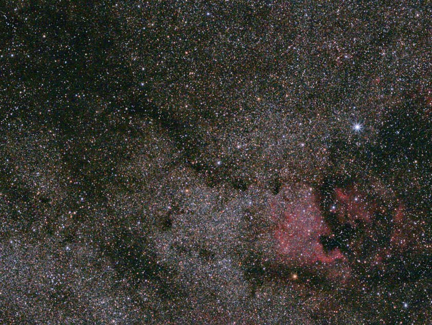 New Skills for Better DeepSky Astrophotography